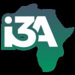 i3a-logo-Africa158